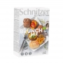 BRUNCH 2X4 PANECILLOS MIX SIN GLUTEN - 200GR.
