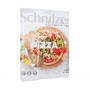 BASE DE PIZZA DE MAIZ 1 UND - 100GR.