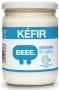 (F)(E) BEEE KEFIR - 420GR.