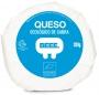 (F)(E) BEEE QUESO DE CABRA - 200GR.