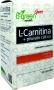 L-CARNITINA Y PIRUVATO CALCICO - 40 CAPSULAS