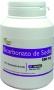 BICARBONATO DE SODIO 500MG. - 60 CAPSULAS