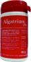 (E)ALGATRIUM PLUS 500 - 90 CAPSULAS