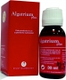 ALGATRIUM PLUS - 30ML.