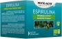 ESPIRULINA BIO - 300 COMPRIMIDOS
