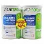 VITANATUR COLLAGEN ANTIOX PLUS 2DO ENVASE 50%