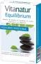 VITANATUR EQUILIBRIUM - 30 CAPSULAS