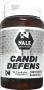 CANDIDEFENS - 60 CAPSULAS