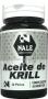ACEITE DE KRILL ROJO - 30 PERLAS