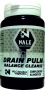 DRAIN PULM BALANCE CLEANSE - 60 CAPSULAS