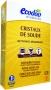 CRISTALES DE SODA DESENGRASANTE - 500GR.