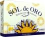 SOL DE ORO - 60 COMPRIMIDOS