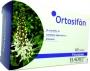 ORTOSIFON 360MG - 60 COMPRIMIDOS