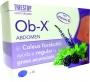 OB-X ABDOMEN - 60 COMPRIMIDOS