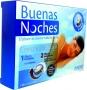BUENAS NOCHES - 30 COMPRIMIDOS