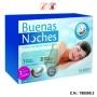 BUENAS NOCHES (2 MESES) - 60 COMPRIMIDOS