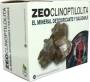 ZEOCLINOPTILOLITA - 30 SOBRES