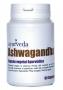 ASHWAGANDHA AYURVEDA 4,75MG. - 60 CAPSULAS