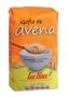 GOFIO DE AVENA BIO - 450GR.