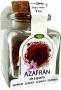 AZAFRAN CONDIMENTO - 1GR.