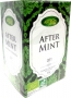 AFTER MINT INFUSION - 20 FILTROS