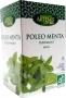 POLEO MENTA INFUSION - 20 FILTROS