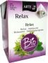 INFUSION RELAX - 15 PIRAMIDES