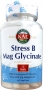 STRESS B MAG GLICINATO - 60 CAPSULAS