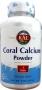 CORAL CALCIUM POWDER - 225GR.