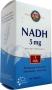 NADH 5MG - 30 COMPRIMIDOS