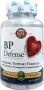 BP DEFENSE - 60 TABLETAS