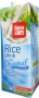BEBIDA ARROZ NATURAL - 1 LITRO