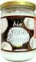 ACEITE DE COCO - 200GR.