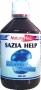 SAZIA HELP - 500ML.