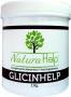 GLICIN HELP - 1KG.