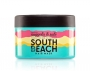 MASCARILLA CAPILAR SOUTH BEACH - 250ML.