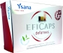 EFICAPS DEFENSES 12H - 30 CAPSULAS