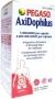 AXIDOPHILUS - 30 CAPSULAS