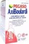 AXIBOULARDI - 12 CAPSULAS