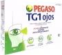 TG1 OJOS - 10 MONODOSIS