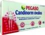 CANDINORM - 10 OVULOS VAGINALES