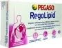 (E)REGOLIPID - 30 COMPRIMIDOS