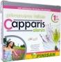 CAPPARIS ALERSIN - 40 CAPSULAS