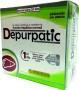 DEPURPATIC - 20 VIALES