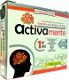 ACTIVAMENTE - 30 CAPSULAS