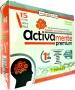 ACTIVAMENTE PREMIUM - 15 VIALES