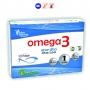 OMEGA 3 EPA+DHA 350/250 - 30 PERLAS
