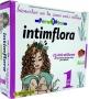 FEMELINE INTIMFLORA - 20 CAPSULAS