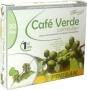 CAFE VERDE COMPLEX - 30 CAPSULAS