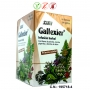 GALLEXIER INFUSION HERBAL - 15 FILTROS